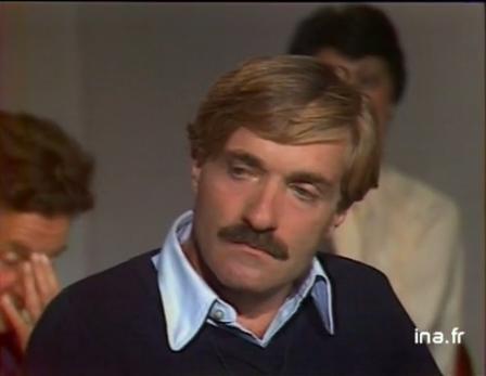 Apostrophe, 1979