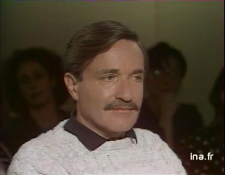 Apostrophes, 1986