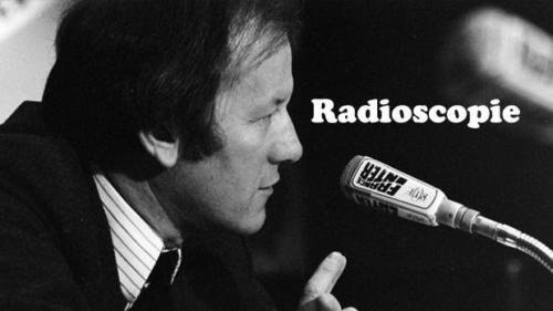 Radioscopie, 1977