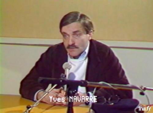 FR3 Aquitaine, 1980